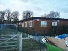 Modular Buildings  Portable Building  ( Phoenix Modular Constrution Ltd )