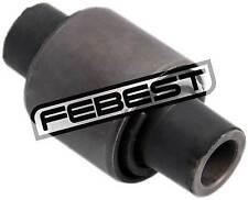 NAB-089 Genuine Febest Arm Bushing Front Lower Arm 54501-AM601, 54500-AM601
