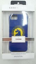 Authentic Case-Mate Tough Cases iPhone 5 iPhone 5S iPhone SE Boston Marathon