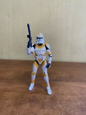 Star Wars Black Series Order 66 212th Clone Trooper EE Exclusive Loose 6 inch