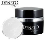 Touch Gel Clear 15ml UV LED Acry Poly Gel Builder Pinching Denato UK