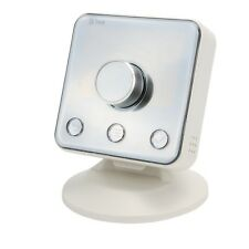 Stand For Hive Thermostat V2 (White)