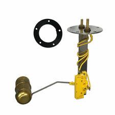 Fuel Sending Unit 520 530 620 630 70 720 730 80 820 830 840 John Deere Jd 1712