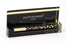 Tana EGYPT-WONDER Kajal extrem schwarz ohne Konservierungsstoffe mit Vitamin E