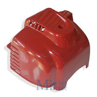 ENGINE CYLINDER TOP COVER SHIELD FIT HONDA GX35 GX35NT HHT35S UMK435 Brushcutter