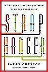 STRAP HANGER Taras Grescoe BRAND NEW BOOK Ebay BEST PRICE We ship Worldwide