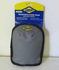 Washable Knee Pads - 79631Q