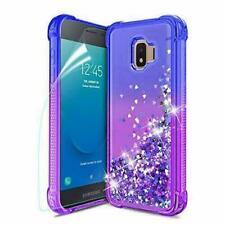 Samsung Galaxy J2 2019 Case,Galaxy J2 Pure/J2 Core/J2 Shine/J2 Dash/J260 Phone (