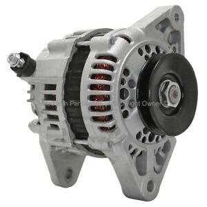 Alternator For 1990-1993 Nissan D21 2.4L 4 Cyl 1991 1992 15645N New