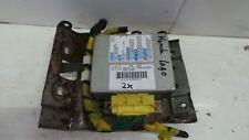 Airbag-Steuergerät Honda Logo 77960-S50-N71  77960S50N71
