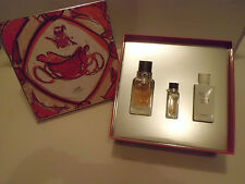 Hermes Kelly Caleche Box  Eau de Parfum ml 50 spray + Miniatura+ Body lotion