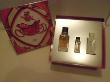Hermes Kelly Caleche Box  Eau de Parfum ml 50 spray + Miniatura+ Body lotion