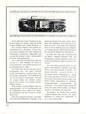Filzwaren Suhr Stettin XL Reklame 1924 Szczecin Polen Pommern Turnschuh Läufer +