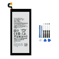 Original EB-BG920ABA For Samsung Galaxy S6 G920 G920A G920V G920F 2550mAh+Tools