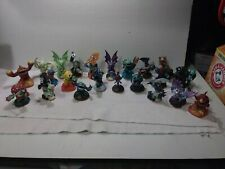 Skylanders Giants Figures BUNDLE LOT of 23 Fast Shipping Smoke-Free!