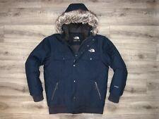 The North Face Dubano Men's Waterproof & Insulated Parka Jacket XL RRP£280 Coat
