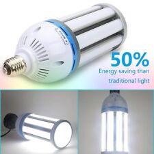 65W E40/E39 LED Corn Light Bulb 6000K 6500Lumens(400W Equivalent)Led Replacement