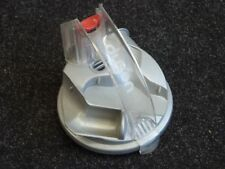 Dyson DC14/15 Cyclone Handle Lid £7.99 sold by the specialists fast delivery >>>