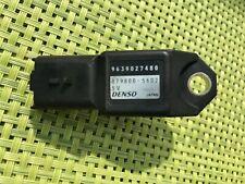 Citroen Peugeot Volvo Ford Map Air Pressure Sensor DENSO Part No 9639027480