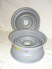 "Stahlfelgen Wheel Vintiques , 7x15"", Smoothies, Chevy, Ford, Mopar, Custom"