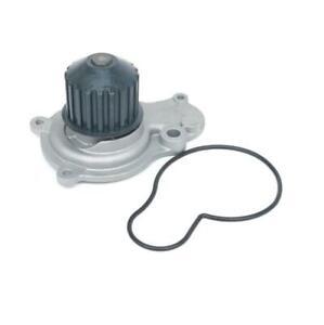 Water Pump Engine Water Pump for Chrysler PT Cruiser 2.4L 2001-2010