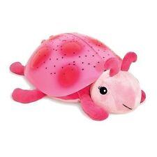 Cloudb Twilight Ladybug -sternenlicht- Käfer- Pink