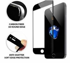 Fundas y carcasas Para iPhone 7 de fibra de carbono para teléfonos móviles y PDAs Apple