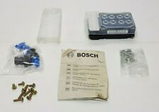 Genuine Vauxhall Opel Corsa D ABS ASR ESP Bosch Control Unit From 2006 to 2014