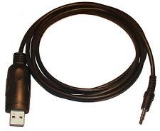 Cable de programación USB serie Codan NGT
