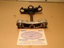 Piastra inferiore superiore forcella Fork Plate Honda CBR 600 RR 2003-2006