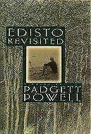 Edisto Revisited Hardcover Padgett Powell