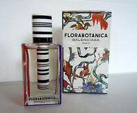 Balenciaga Florabotanica 100ml Eau de Parfum Neuf sous Blister