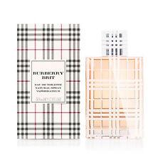 Perfumes de mujer Eau de parfum Burberry 50ml