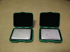 AMD Opteron 6274 2.2 GHz 16-Core CPU OS6274WKTGGGU