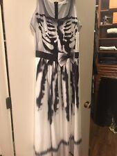 misslook dress