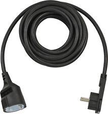 schwarze f r wechselstrom industrie kabel leitungen g nstig kaufen ebay. Black Bedroom Furniture Sets. Home Design Ideas