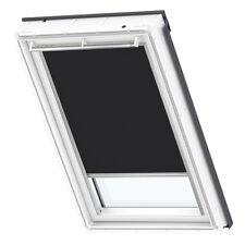 Orig Velux Fenêtre de Toit Protection Contre La Chaleur-Marquise MHL pk00 5060