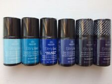 Alessandro Striplack LED-/UV-Nagellack, diverse Farben neu + OVP