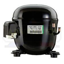 Embraco NT2180GKV1 Low Temp Compressor 1 HP, R404a, 115V *One Year Warranty*