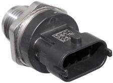 Bosch 6.7L Fuel Rail Pressure Sensor For Dodge Cummins 2007.5-2012 5297640