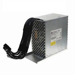 A1289 Apple Mac Pro 980W PSU 4,1 5,1 2009 2010 2012 Power Supply DPS-980BB-2
