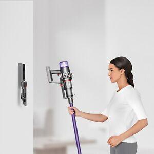 Dyson - V11 Animal Cord-Free Vacuum - Purple/Nickel Smart New
