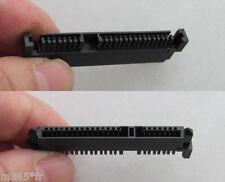 Connecteur Disque Dur HP Pavilion DV2000 DV2100 DV2300 DV2500 Adaptateur dd hp