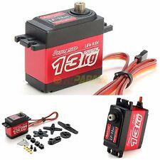 Power HD 13KG Torque Digital Servo for RC Car Hobby Buggy (LF-13MG)