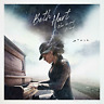 BETH HART WAR IN MY MIND New CD - Released 27/09/2019