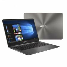 Portátiles y netbooks Windows 10 color principal gris con 256GB de disco duro