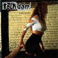 CD CD Rock DAM – Llévatelo
