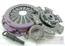 Xtreme Clutch Kit Sprung Ceramic Skyline RB25DET Push Type