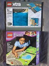 LEGO Friends Heartlake City Réversible Rembourré 850596-Nouveau//Scellé