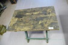 1525. Alter Barock Tisch Beistelltisch